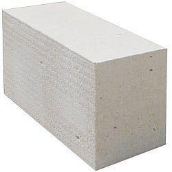 gazosilikatnie-bloki-2