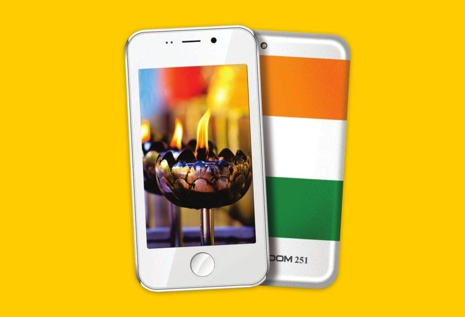 df73f23faf854 Вы знаете, сколько стоит самый дешевый смартфон с Android? Около 100 гривен
