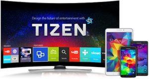 tv_tizen_new