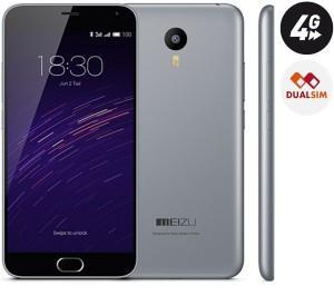 i-meizu-m2-note-16gb