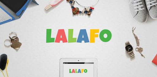 lalafo-1111_1.jpg
