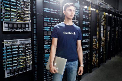 data-centr-facebook-10