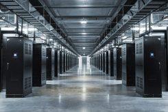 data-centr-facebook-2