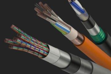 купить недорогую кабельную продукцию