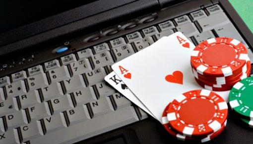 играем онлайн на деньги