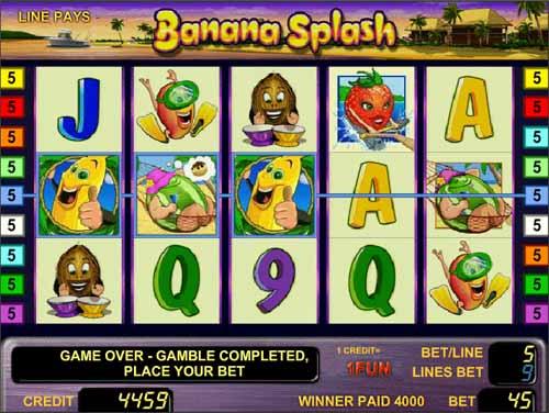 играть в игровые автоматы beeslots.com