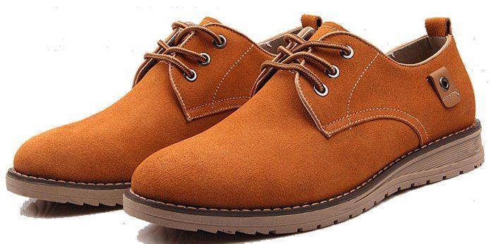 c093f9ba055841 Види класичної чоловічого взуття, чим відрізняються туфлі від ...