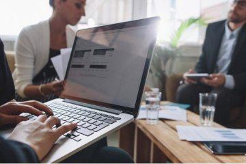 ноутбуки бизнес класса 2017