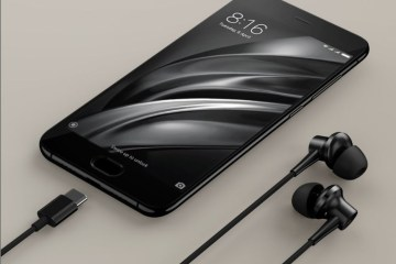 Новые гаджеты и аксессуары от Xiaomi приехали в Европу