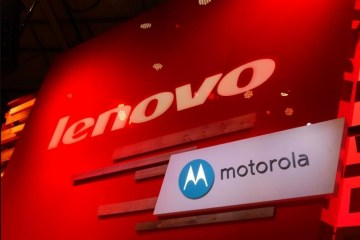 Неофициальная спецификация смартфонаMoto Z3 Play
