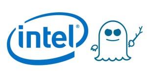 В процессорах от Intel обнаружили восемь новых уязвимостей Spectre (в том числе четыре критические)