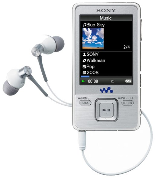Почему лучше использовать для прослушивания музыки mp3 плеер, а не смартфон