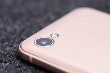 Согласно утечкам смартфон LG Q7 не удивит своими характеристиками