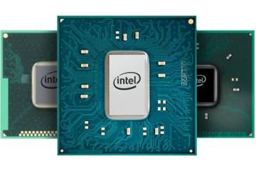 Intel ограничил поставки чипсетов H310 - производители материнских плат испытывают серьезные проблемы