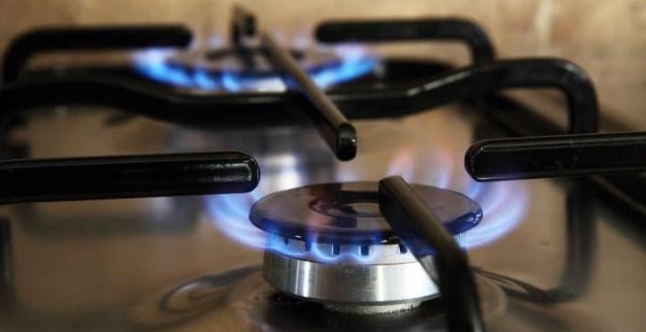 Сколько стоит 1м³ и 1квтч природного газа?Цены на газ в 2018 году в Украине