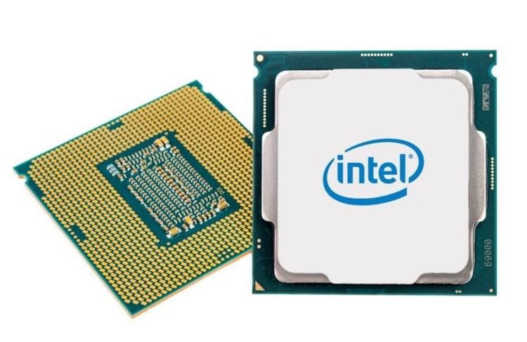 Intel Core i7-9700K и Core i9-9900K - мы знаем характеристики 8-ядерных процессоров Coffee Lake