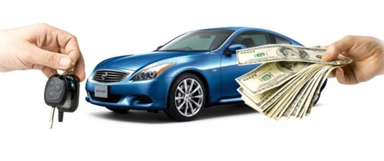 Картинки по запросу Услуга выкупа авто