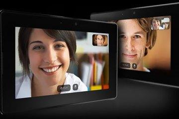 Видеочаты – лучший вариант общения в реальном времени