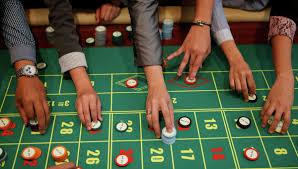 играв казино