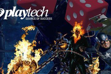 Крупнейшие провайдеры игрового софта фото
