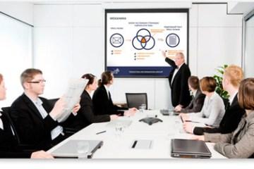 Этикет совещаний как себя вести, чтобы встреча прошла успешно