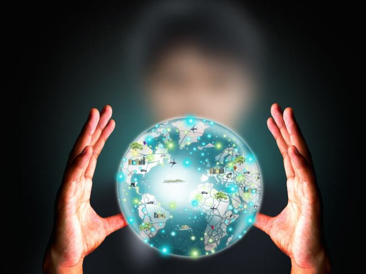 глобализация сайта фото