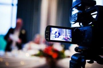 заказать видеосъёмку в Киеве