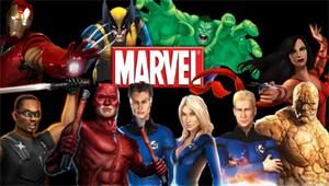 игры playtech по мотивам комиксов marvel