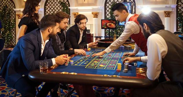 Лучший выбор онлайн игр на украинском рынке азартных игр
