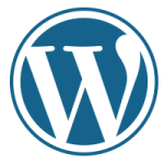 wordpress developing