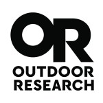 Outdoor Research – About