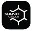 RTEmagicC_NanoCells_icona.jpg