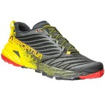 La Sportiva Mountain Running