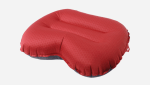 Exped – Air Pillow M