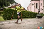 Outdoor Research Scotty Hawker's UTMB Journey