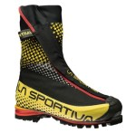 La Sportiva High Mountain