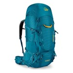 Lowe Alpine Backpacking