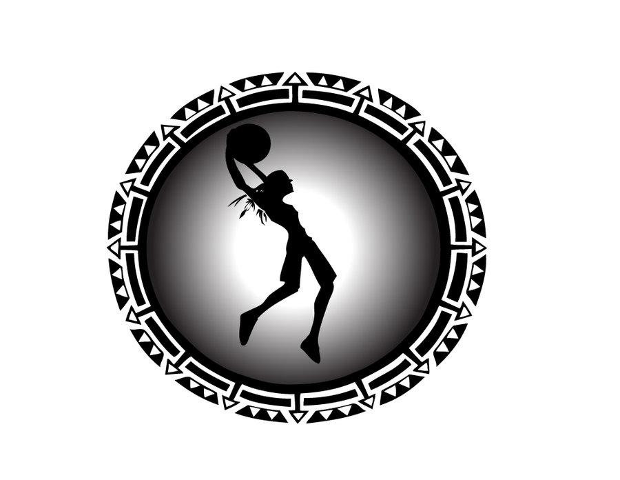 native_pride_basketball_2_logo_by_peterkat-d36rheh