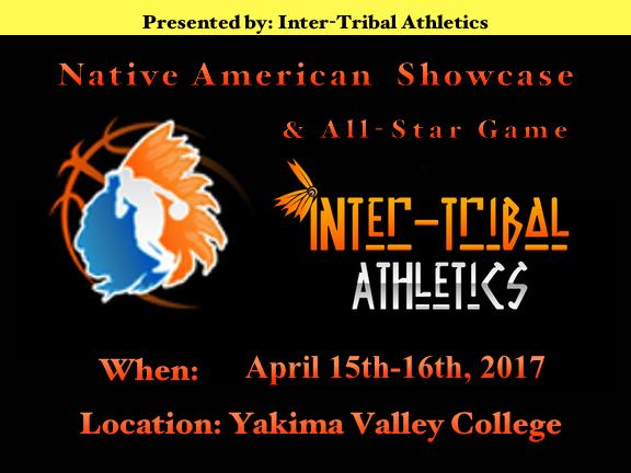 native-american-showcase