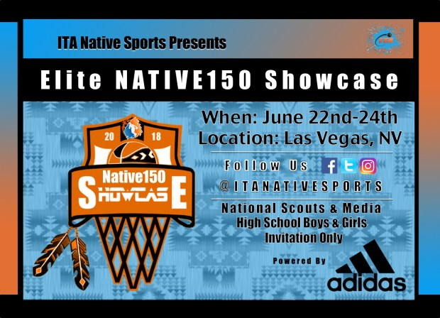 ELITE 150 SHOWCASE.jpg