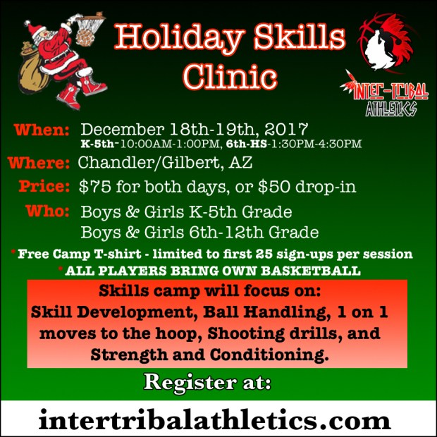 Holiday Skills Clinic Arizona.jpg