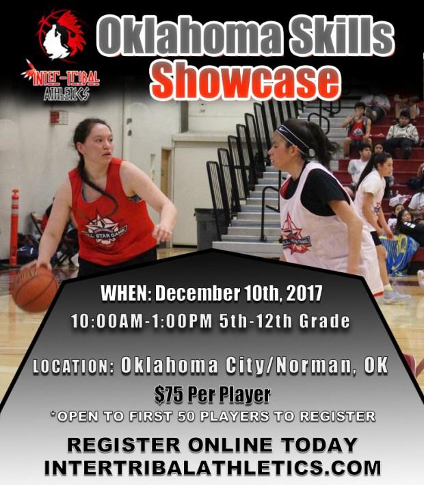 Oklahoma Skills Showcase.jpg
