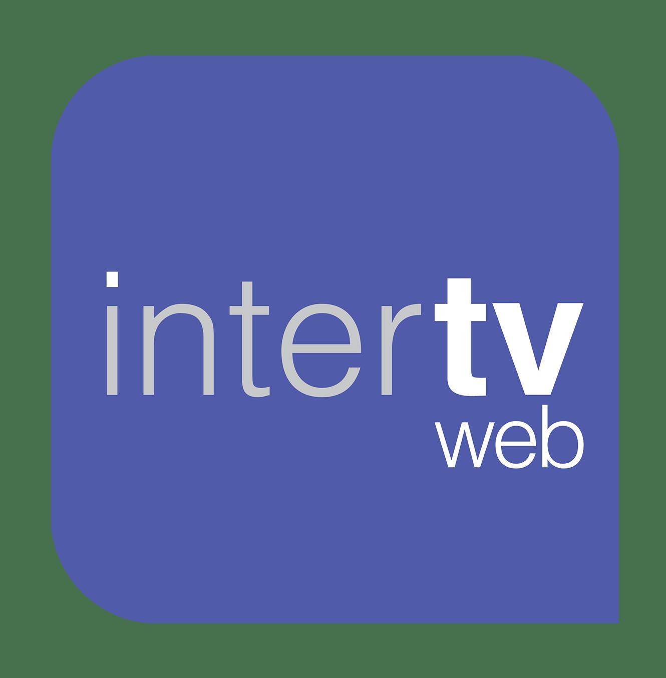 InterTV Web