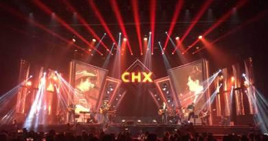 Dupla Chitãoxinho & Xororó lança nova turnê Evidências 2017