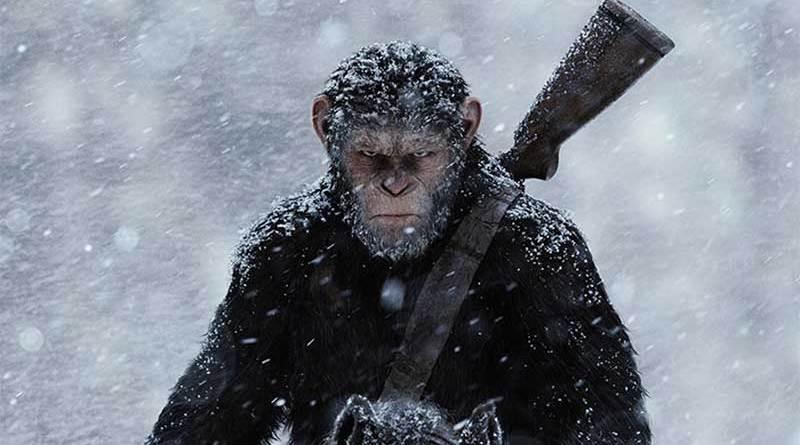 Planeta dos Macacos: 50 anos de uma franquia de milhões de sucesso