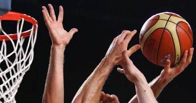 Basquete de Cravinhos retorna para o Campeonato Paulista