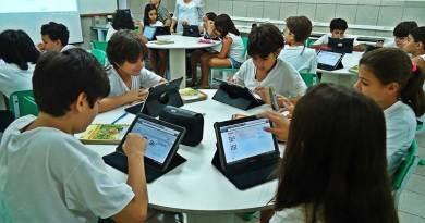 Educação personalizada: uma forma diferente para cada aluno, ao mesmo tempo