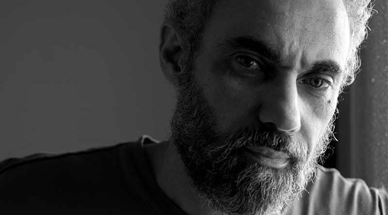 João Carrascoza: uma referência da literatura brasileira
