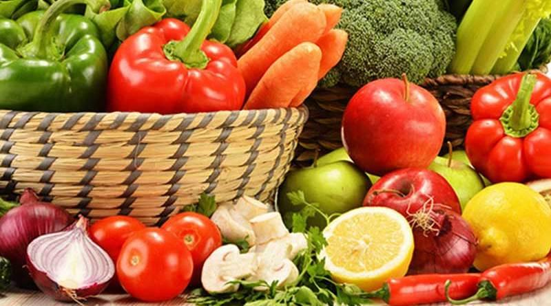O que é a alimentação ortomolecular?