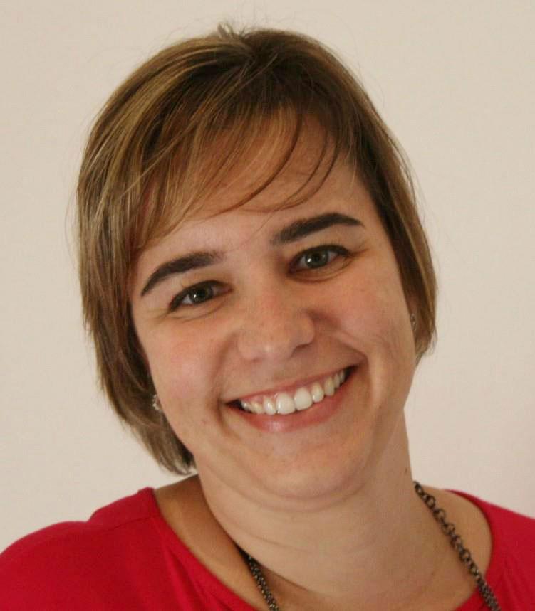 A psicóloga Fernanda Zeoti afirma que a constituição grupal transforma, e isso faz parte do processo da vida